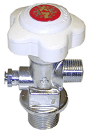 Bottle Valve - Product Image