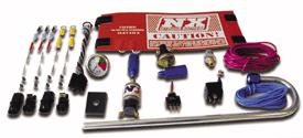 GenX-2 Upgrade - Product Image